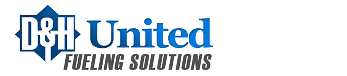 D&H United