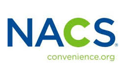 NACS Opposes Renewable Identification Numbers Settlement Agreement