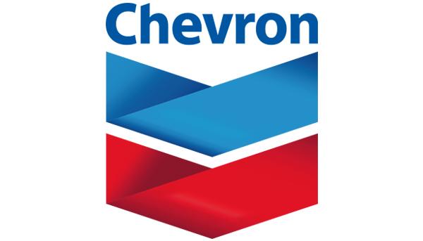 Gilbarco Debuts EMV Savings for Chevron Retailers