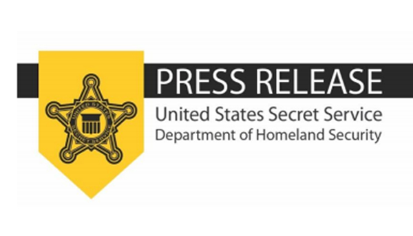 U.S. Secret Service Serves up Cold Dish of Justice to Gas Pump Skimmers