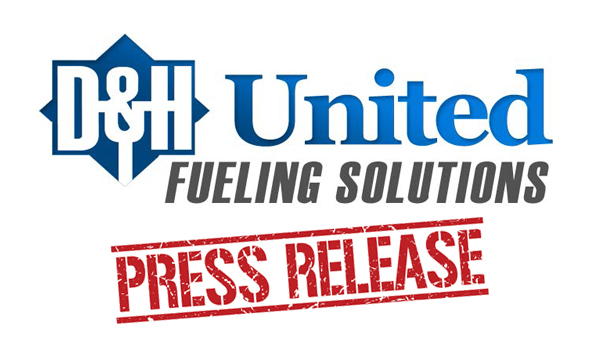 D&H United Names John Kocurek VP, Services