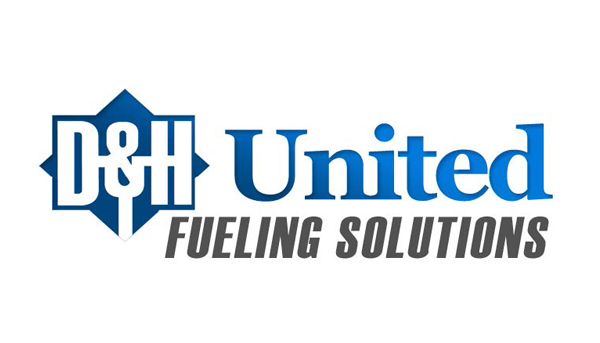 D&H United Honors Bill White and Appoints New Leadership
