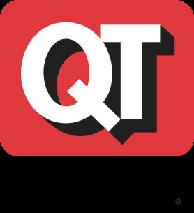 Quick Trip Logo