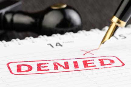 Visa Denies NACS Request for EMV Delay