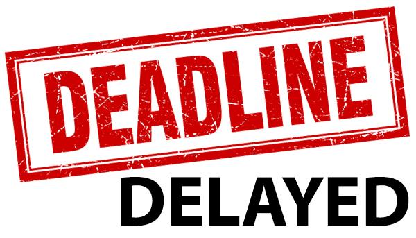 Visa Delays EMV Deadline for AFDs to April 2021
